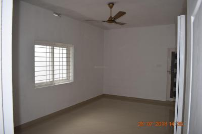 Gallery Cover Image of 1250 Sq.ft 3 BHK Independent House for buy in Chithra Nagar for 3500000