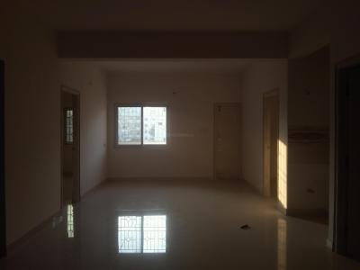 Gallery Cover Image of 1300 Sq.ft 3 BHK Apartment for rent in Bikasipura for 20000