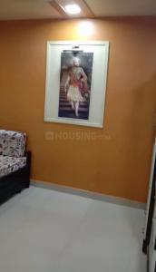 Gallery Cover Image of 320 Sq.ft 1 RK Apartment for buy in Sagar Apartment, Katraj for 1600000