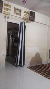 Gallery Cover Image of 585 Sq.ft 1 BHK Independent Floor for rent in Kalyan West for 6000