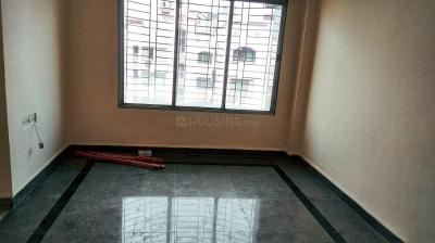 Gallery Cover Image of 600 Sq.ft 1 BHK Apartment for rent in Blue Pearl, Dahisar West for 20000