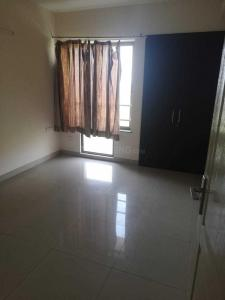 Gallery Cover Image of 1370 Sq.ft 2 BHK Apartment for buy in Nimai Greens, Saidpur for 3100000