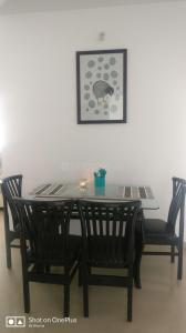 Gallery Cover Image of 1148 Sq.ft 2 BHK Apartment for rent in Hinjewadi for 26000
