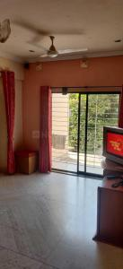 Gallery Cover Image of 1020 Sq.ft 2 BHK Apartment for buy in Belapur CBD for 10500000