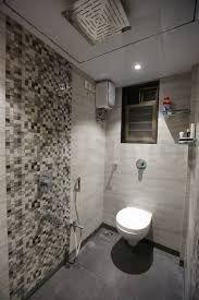 Bathroom Image of Boys PG in Ramesh Nagar