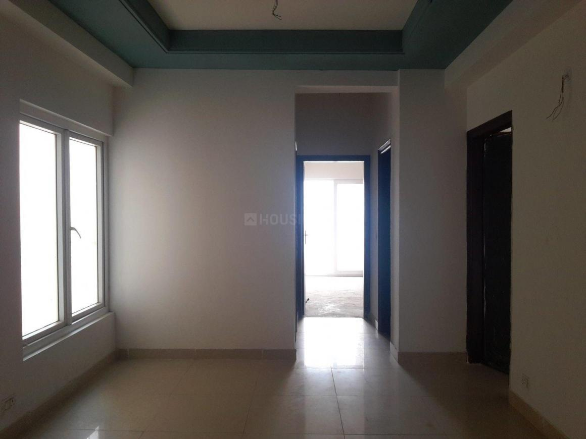 Living Room Image of 1195 Sq.ft 2 BHK Apartment for buy in Sector 74 for 6500000