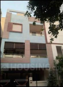 Gallery Cover Image of 2769 Sq.ft 4 BHK Independent House for rent in Narsingi for 45000