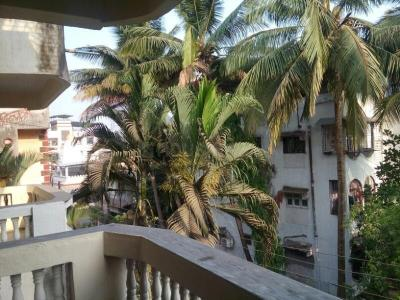 Gallery Cover Image of 2000 Sq.ft 4 BHK Apartment for rent in Koproli for 20000