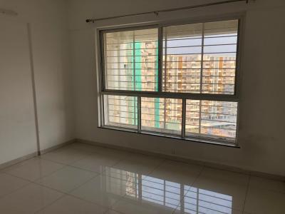 Bedroom Image of Flat Vacancy In Master Bedroom in Wakad