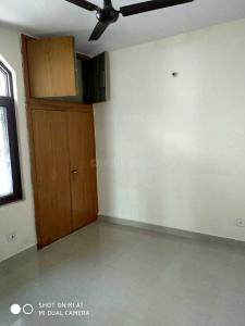 Gallery Cover Image of 1205 Sq.ft 3 BHK Independent Floor for buy in Sector 20 for 10000000