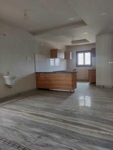Gallery Cover Image of 4500 Sq.ft 4 BHK Independent House for buy in Sri Nagar Colony for 43000000