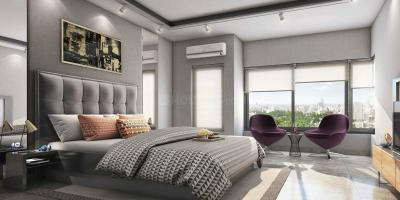 Gallery Cover Image of 1640 Sq.ft 3 BHK Apartment for buy in Vario Homes, Hebbal for 15200000
