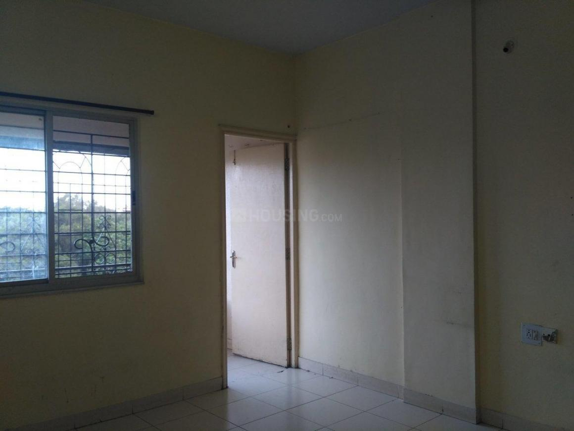 Living Room Image of 850 Sq.ft 2 BHK Apartment for rent in Hadapsar for 13000