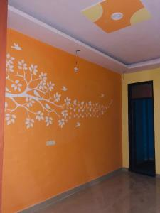 Gallery Cover Image of 500 Sq.ft 2 BHK Independent House for buy in Sector 104 for 3200000