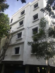 Gallery Cover Image of 1140 Sq.ft 2 BHK Apartment for buy in Bommanahalli for 5150000
