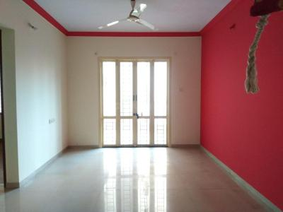 Gallery Cover Image of 1050 Sq.ft 2 BHK Apartment for rent in Punawale for 15500