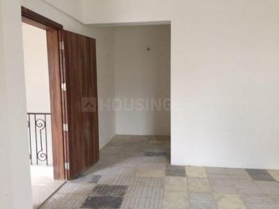 Gallery Cover Image of 3000 Sq.ft 3 BHK Independent Floor for buy in Baner for 15000000