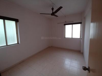 Gallery Cover Image of 1200 Sq.ft 3 BHK Apartment for buy in Gulshan Colony for 4000000
