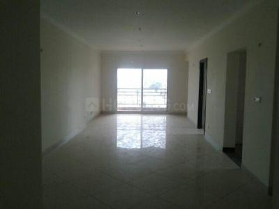 Gallery Cover Image of 1500 Sq.ft 3 BHK Apartment for rent in Vignana Kendra for 42000