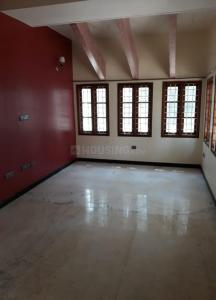 Gallery Cover Image of 3500 Sq.ft 5 BHK Villa for rent in Horamavu for 45000