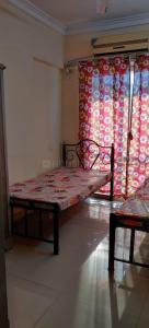 Bedroom Image of PG 4543055 Bhandup West in Bhandup West