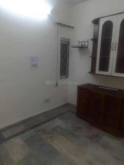 Bedroom Image of 585 Sq.ft 2 BHK Independent Floor for buy in Pul Prahlad Pur for 3000000