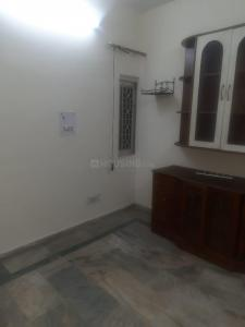 Gallery Cover Image of 585 Sq.ft 2 BHK Independent Floor for buy in Pul Prahlad Pur for 3000000