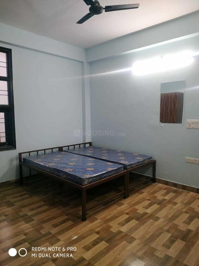 Bedroom Image of Boys And Girls PG in DLF Phase 3