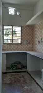 Gallery Cover Image of 500 Sq.ft 2 BHK Independent House for buy in Battarahalli for 4600000