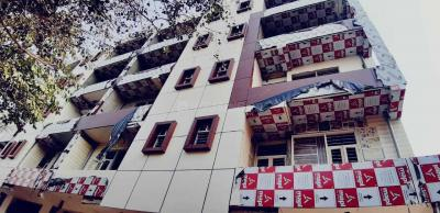 Gallery Cover Image of 880 Sq.ft 3 BHK Apartment for buy in Sector 28 Dwarka for 5398999