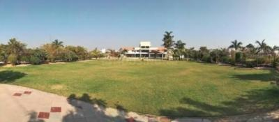 1032 Sq.ft Residential Plot for Sale in Sanand, Ahmedabad