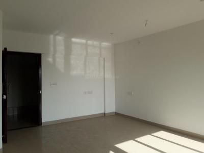 Gallery Cover Image of 1060 Sq.ft 2 BHK Apartment for buy in Dombivli East for 7100000
