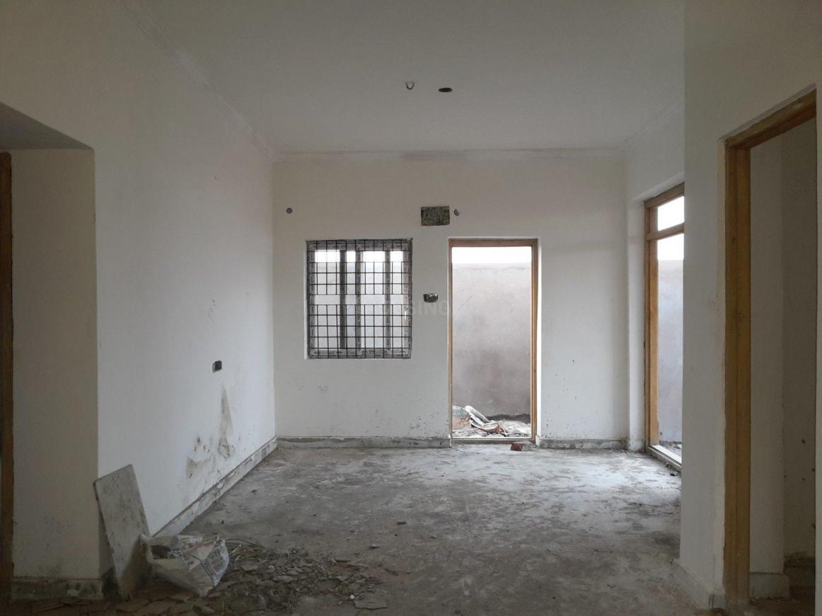 Living Room Image of 1350 Sq.ft 2 BHK Independent House for buy in Nagole for 5200000