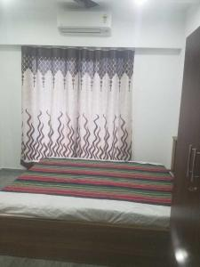 Gallery Cover Image of 500 Sq.ft 1 BHK Apartment for rent in Wadala East for 49000