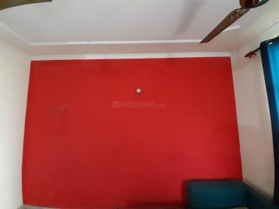 Gallery Cover Image of 1250 Sq.ft 2 BHK Apartment for rent in Sahibabad for 12500