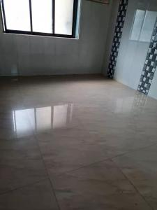 Gallery Cover Image of 610 Sq.ft 1 BHK Apartment for rent in Ghansoli for 14500