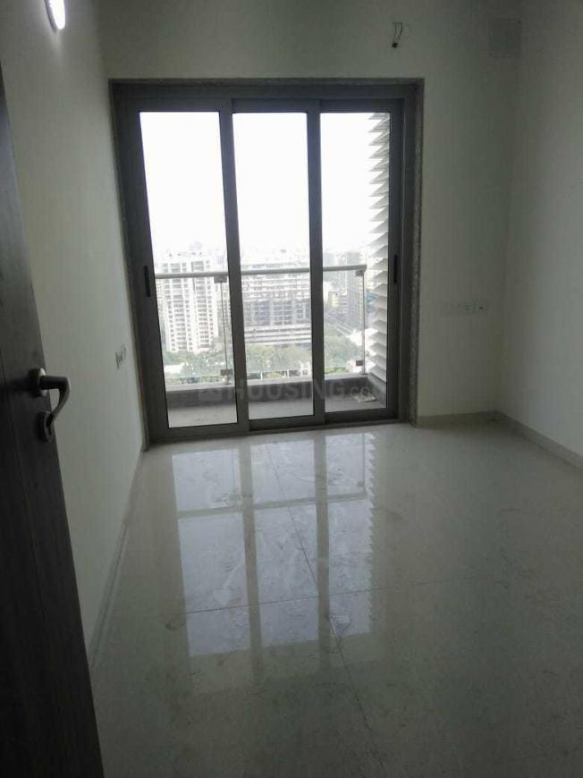 Bedroom Image of 1764 Sq.ft 3 BHK Apartment for rent in Andheri West for 120000