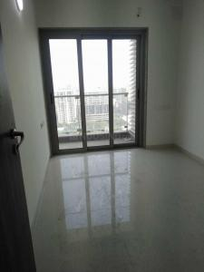 Gallery Cover Image of 1764 Sq.ft 3 BHK Apartment for rent in Andheri West for 120000