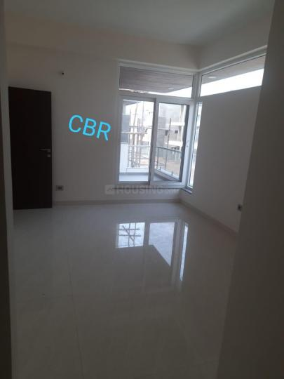Hall Image of 3600 Sq.ft 3 BHK Villa for buy in Magna Majestic Meadows, Osman Nagar for 33500000