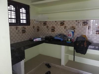 Gallery Cover Image of 1503 Sq.ft 2 BHK Independent House for buy in Peerzadiguda for 7200000