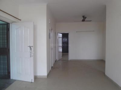 Gallery Cover Image of 1250 Sq.ft 3 BHK Independent Floor for rent in Sector 57 for 22000