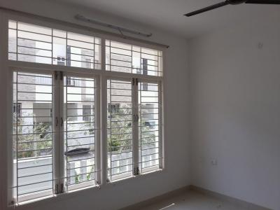 Gallery Cover Image of 1808 Sq.ft 3 BHK Independent House for rent in Perungalathur for 25000