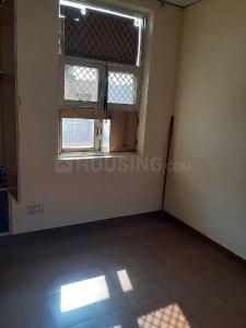 Gallery Cover Image of 600 Sq.ft 2 BHK Independent Floor for rent in Sector 55 for 11000