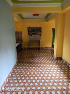 Gallery Cover Image of 1250 Sq.ft 3 BHK Apartment for buy in Dakshineswar for 3700000