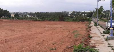 Gallery Cover Image of  Sq.ft Residential Plot for buy in T Dasarahalli for 2239200
