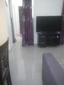 Gallery Cover Image of 1000 Sq.ft 2 BHK Apartment for rent in Medavakkam for 25000