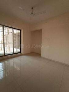 Gallery Cover Image of 730 Sq.ft 1 BHK Apartment for buy in Shree Ramdev Ritu Heights, Mira Road East for 8000000