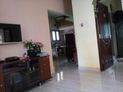 Gallery Cover Image of 1170 Sq.ft 2 BHK Independent House for rent in Sriperumbudur for 12000