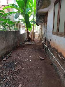 3703 Sq.ft Residential Plot for Sale in Koombara, Kozhikode