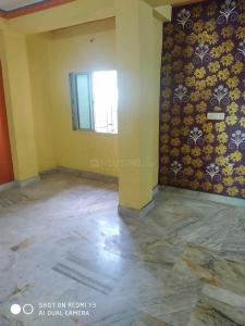 Gallery Cover Image of 300 Sq.ft 1 BHK Independent Floor for rent in Tagore Park for 4500